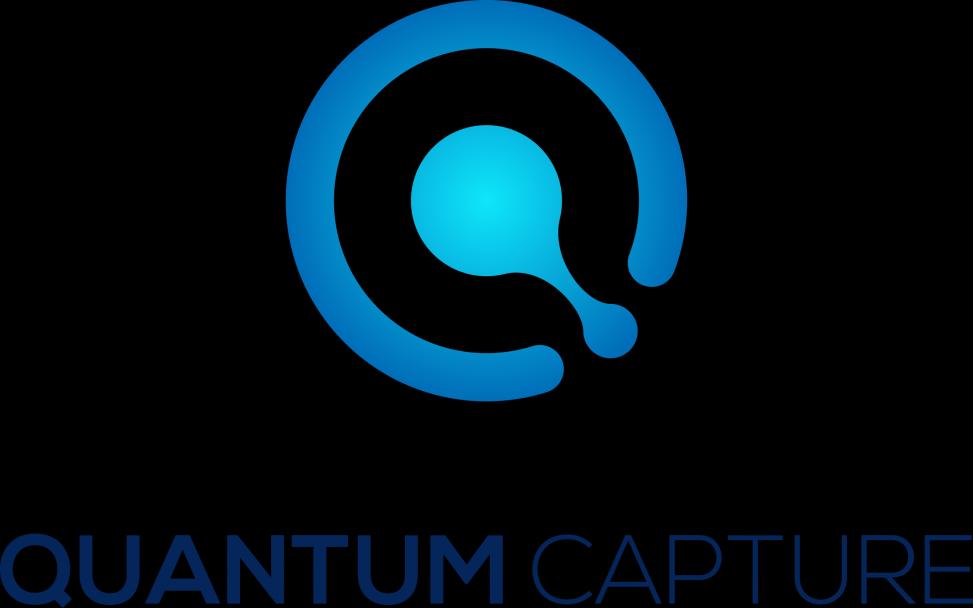 QuantumCapture Logo