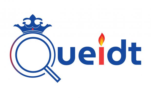 Queidt Logo