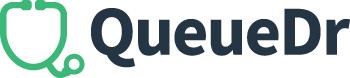 QueueDr Logo