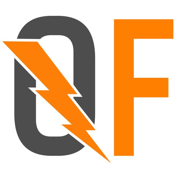 QuickFiled Logo
