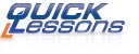QuickLessons LLC Logo