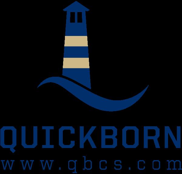 Quickborn Consulting LLC Logo