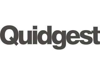 Quidgest Logo