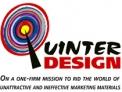 QuinterDesign Logo