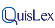QuisLex, Inc. Logo