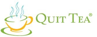 Quit Tea LLC Logo