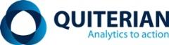 Quiterian Logo