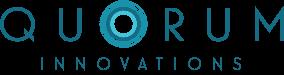 Quorum-Innovations Logo