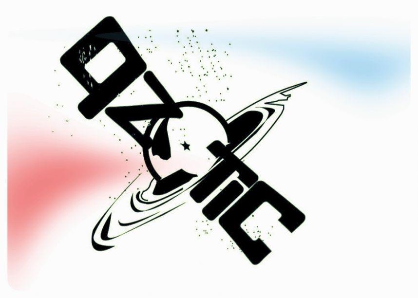 QzoticMusic Logo