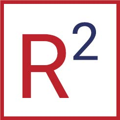 R2 Investments Logo