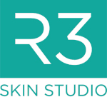 R3SkinStudio Logo