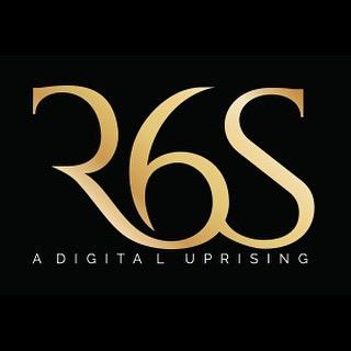 R6S-Calabasas-CA Logo