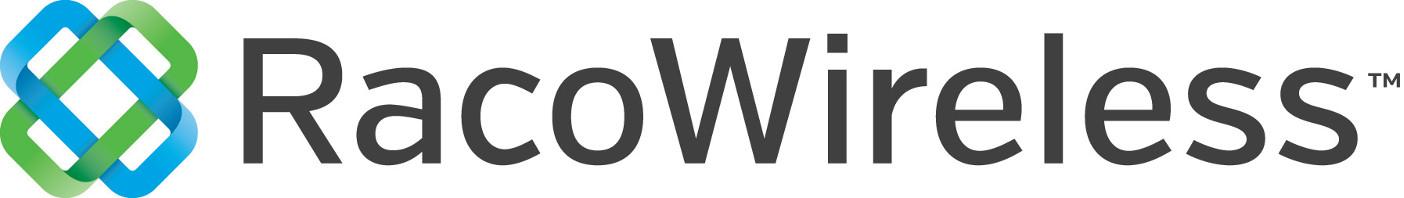 Raco Wireless Logo