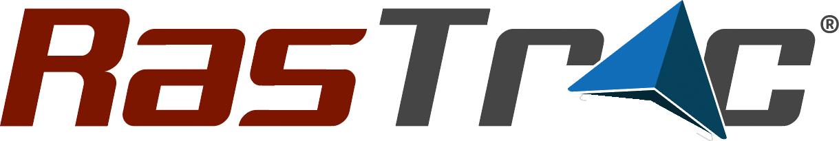 Rastrac Logo