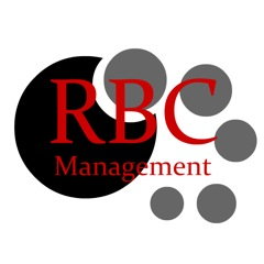 RBC Management, LLC Logo