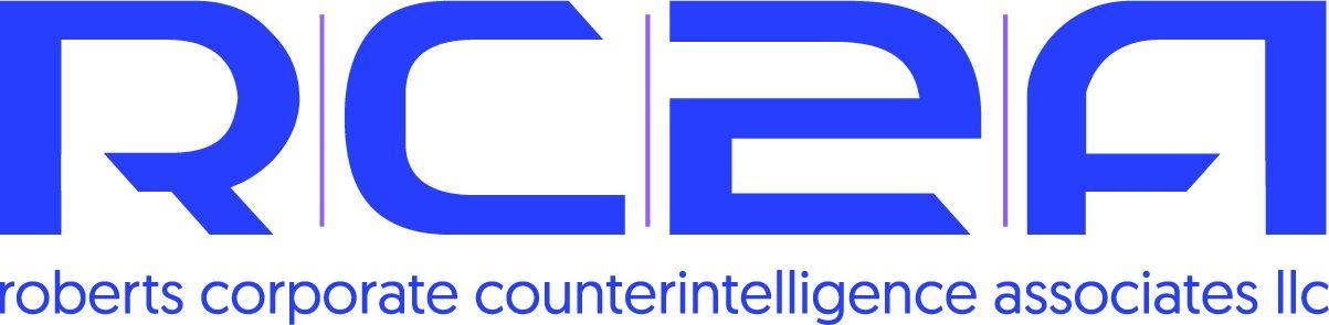 RC2A Logo