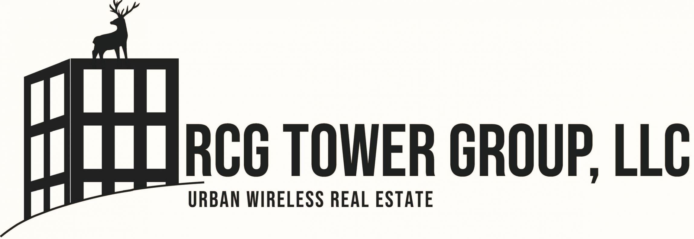 RCG Tower Group, LLC Logo