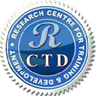 Dissertation tutor