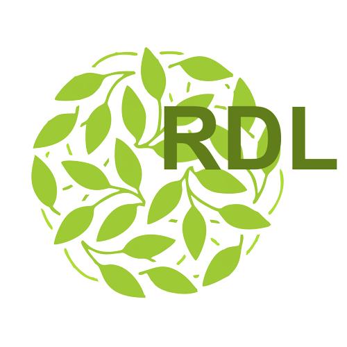 RDl GMBH Logo
