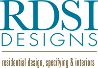 RDSI Designs Logo