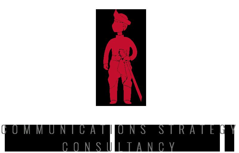 REDHILL Communications Logo