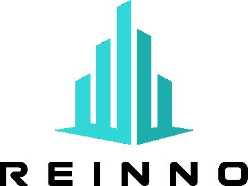 REINNO Logo