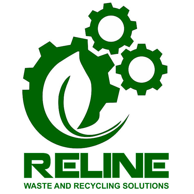 RELINE Logo