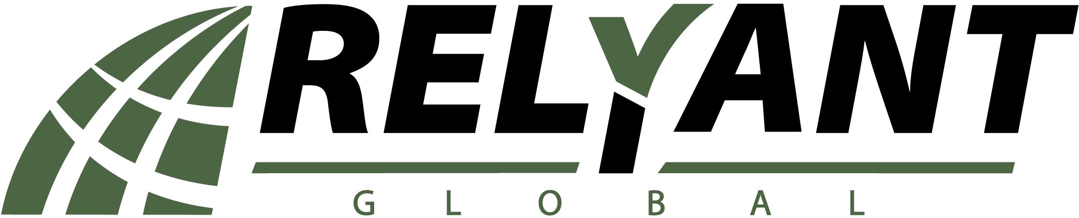 RELYANT Global, LLC Logo
