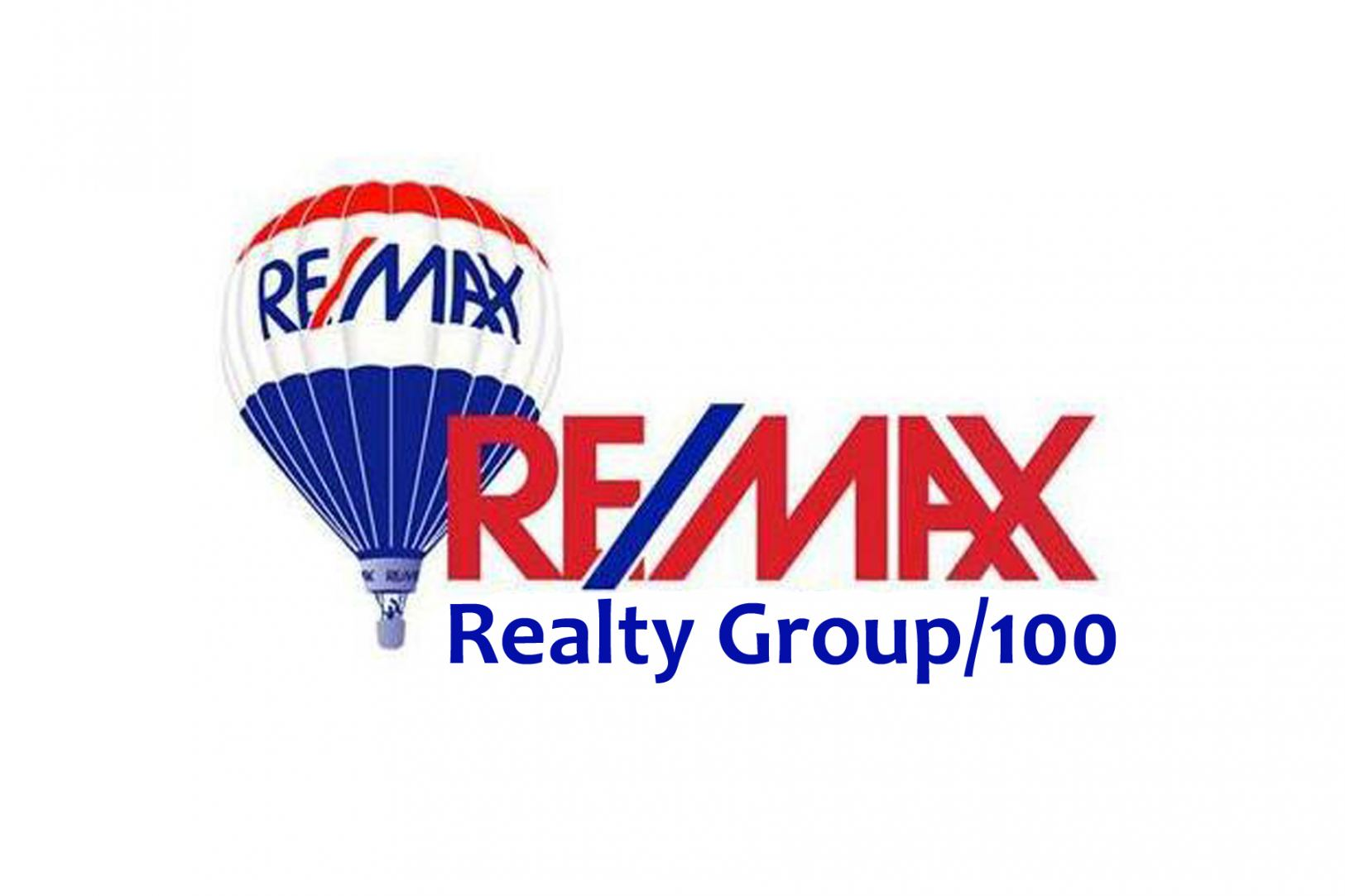 REMAXRealtyGroup Logo