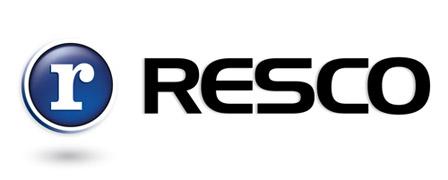 RESCO_PR Logo