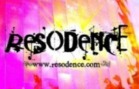 RESODENCE Logo