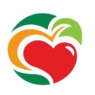REVA Foods Logo