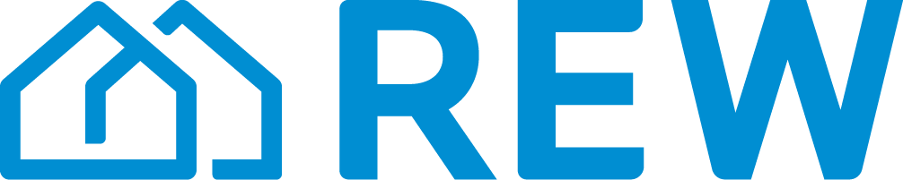 REWdotca Logo