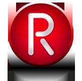 REXCHECK Logo