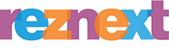 IDS Next Business Solutions Pvt. Ltd Logo