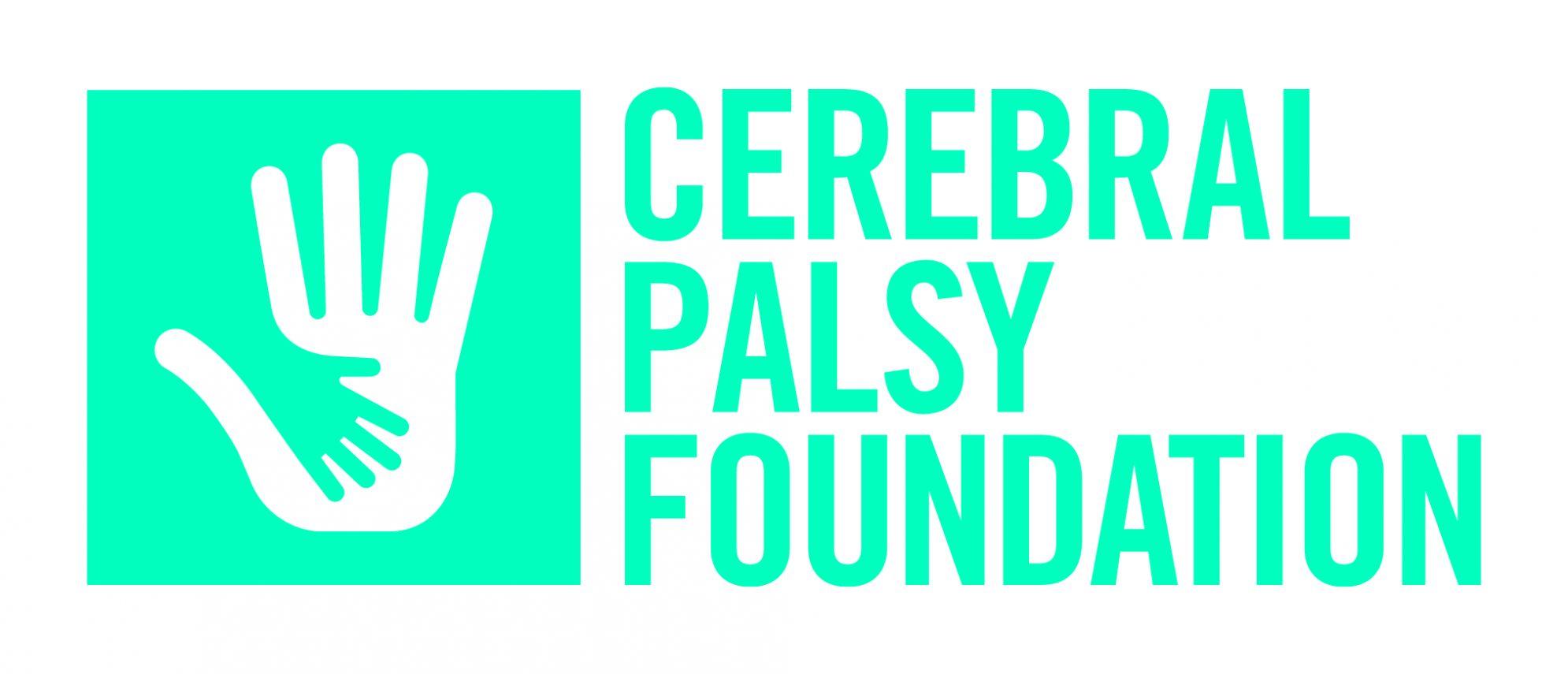 www.yourcpf.org Logo