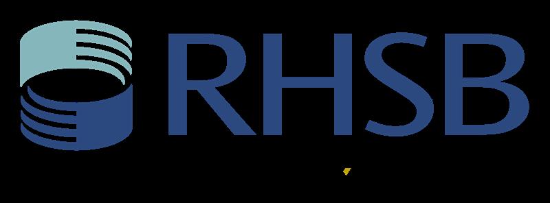 RHSB Insurance Logo