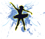 RHSPAChicago Logo