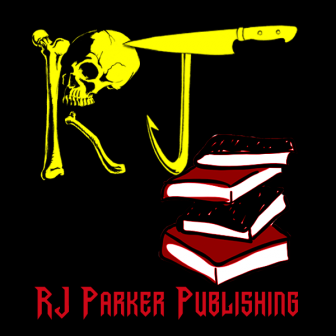 RJ Parker Publishing, Inc. Logo