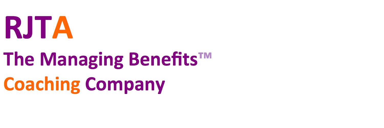 Rhodes-Joseph & Tobiason Advisors, LLC Logo