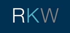 RKWLtd Logo