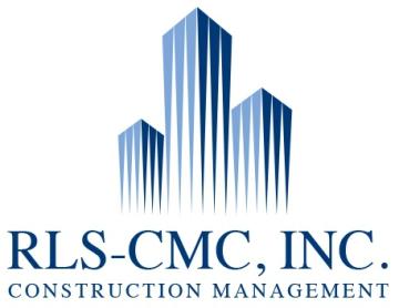 RLS-CMC Inc. Logo