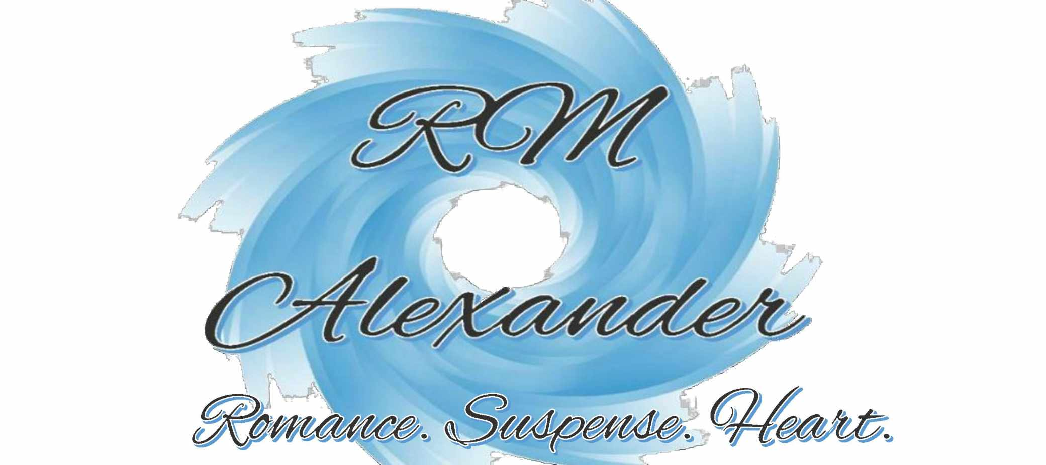 RM Alexander Logo