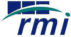 RMI Corporation Logo