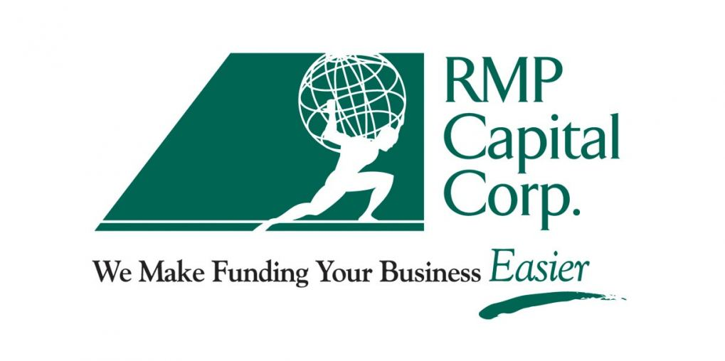 RMP Capital Corp Logo