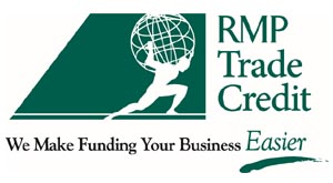 RMP Trade Credit Logo