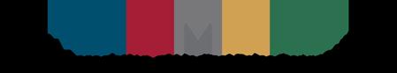 NAMSR Logo