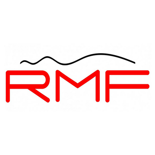 RMattressFactory Logo