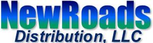 RMulligan Logo