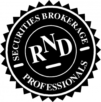 RND-Resources-PR Logo